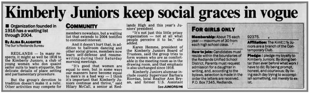 1996 article